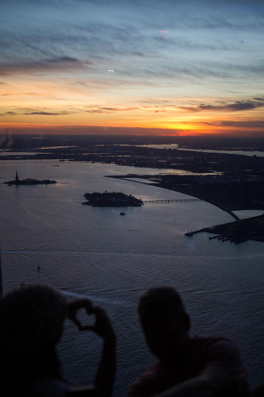 Stoll_2015_WTC_4.jpg