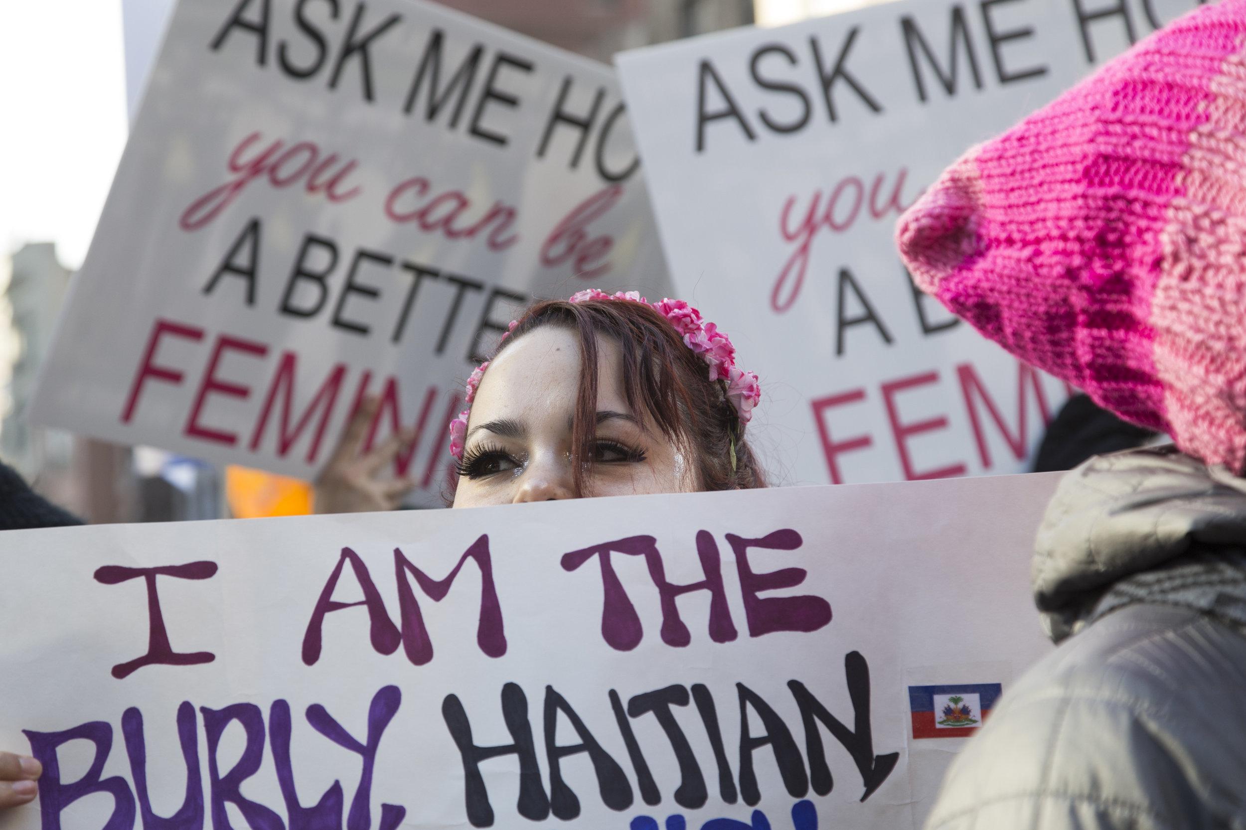 nws womens march 25.jpg