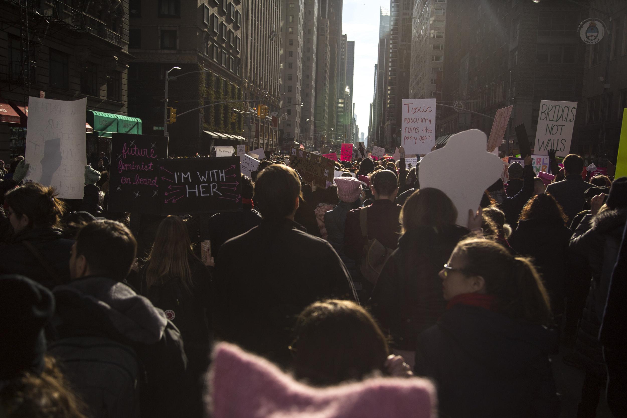 nws womens march 47.jpg