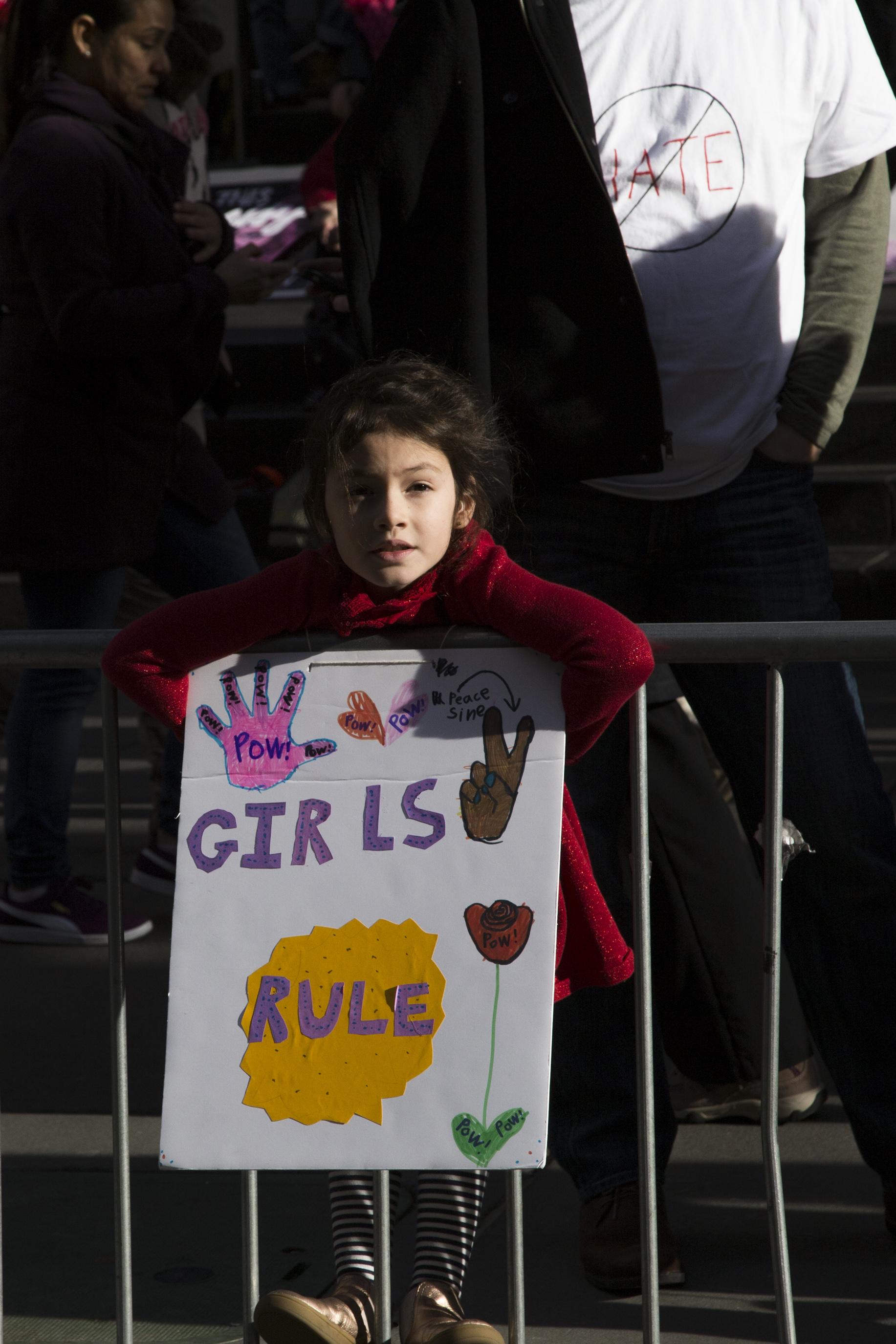nws womens march 50.jpg