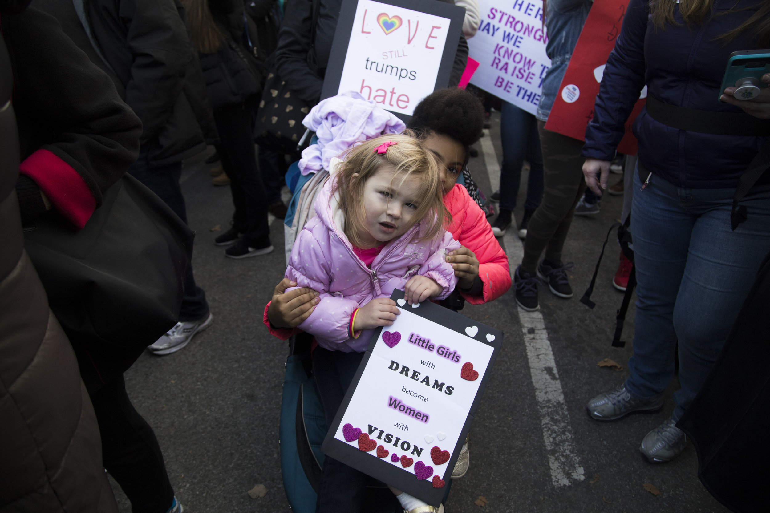 nws womens march 30.jpg