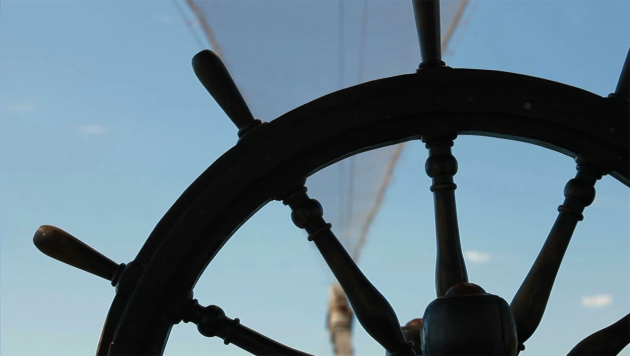 C&C Website Helm Wheel 1b.jpg
