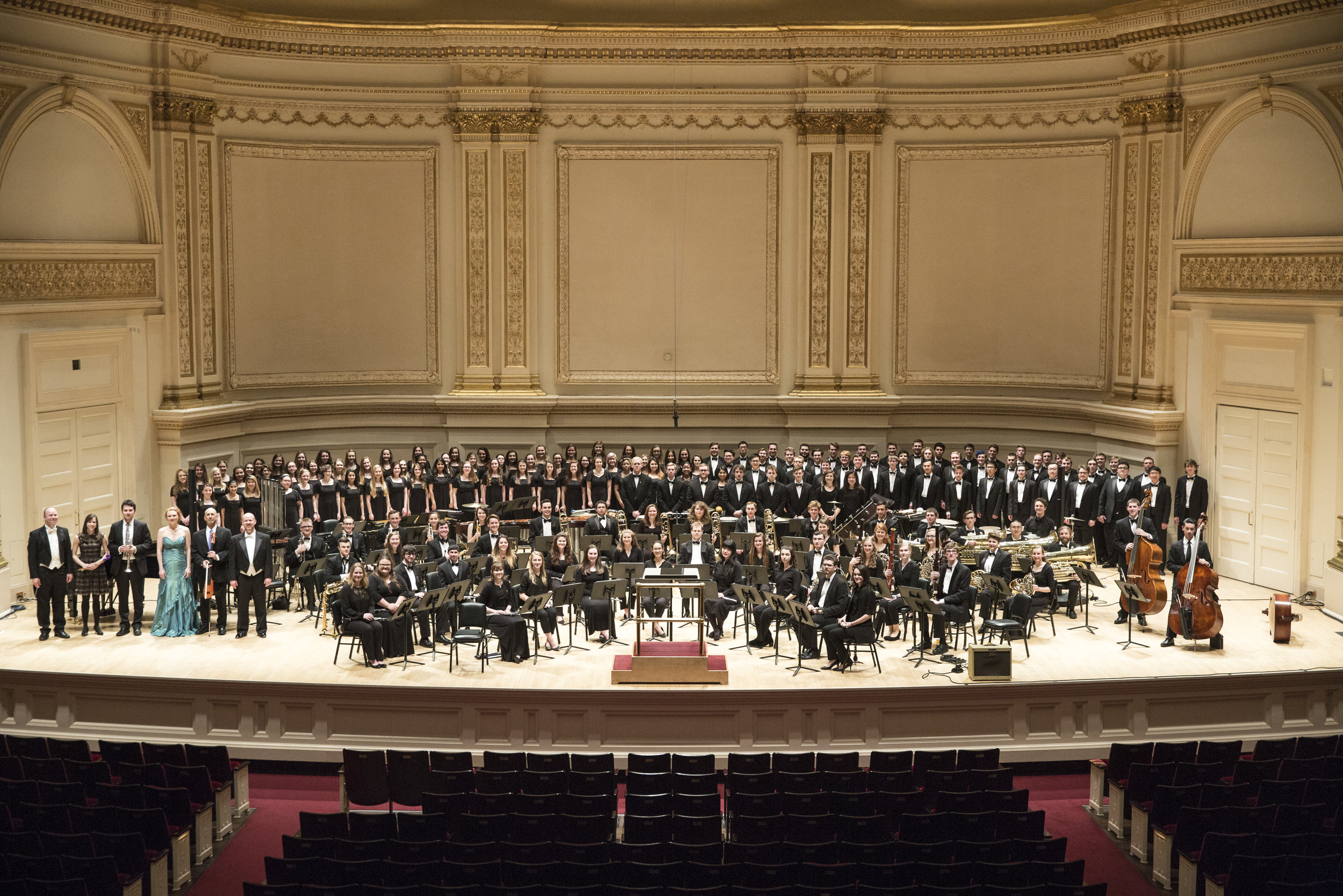 Virginia Tech Symphonic Wind Ensemble 149.jpg