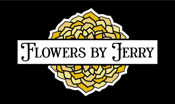 flowers by jerry logo from facebook page.jpg