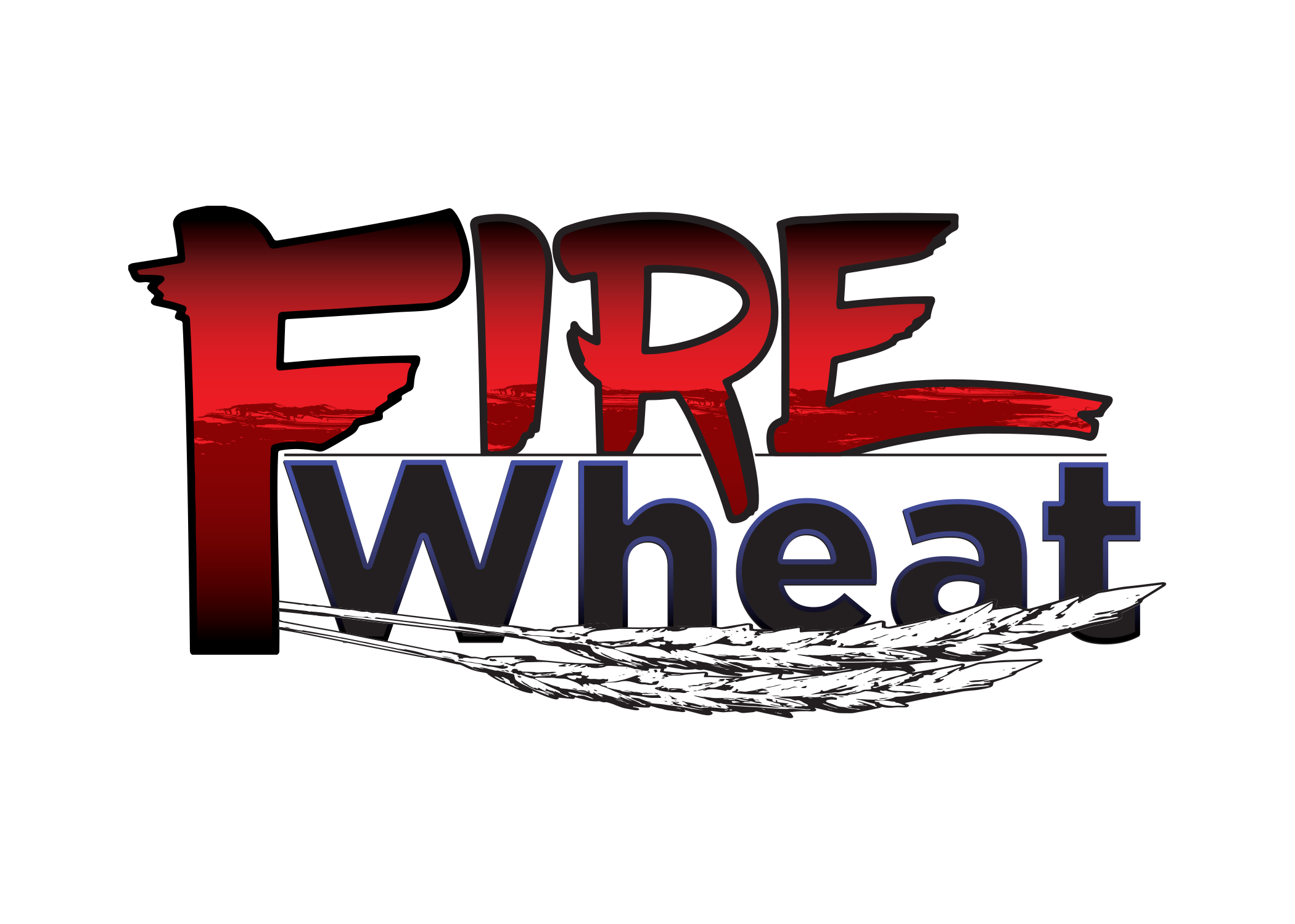 fire wheat logo multiple color.png