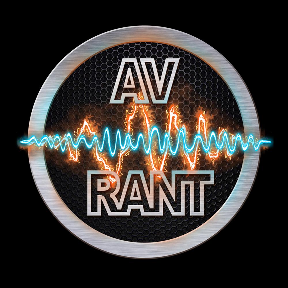 AV Rant Logo Metal_1000.png