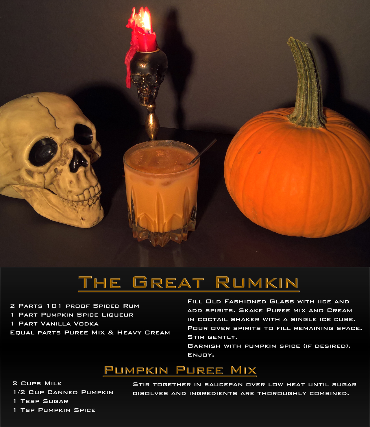 The Great Rumkin.jpg