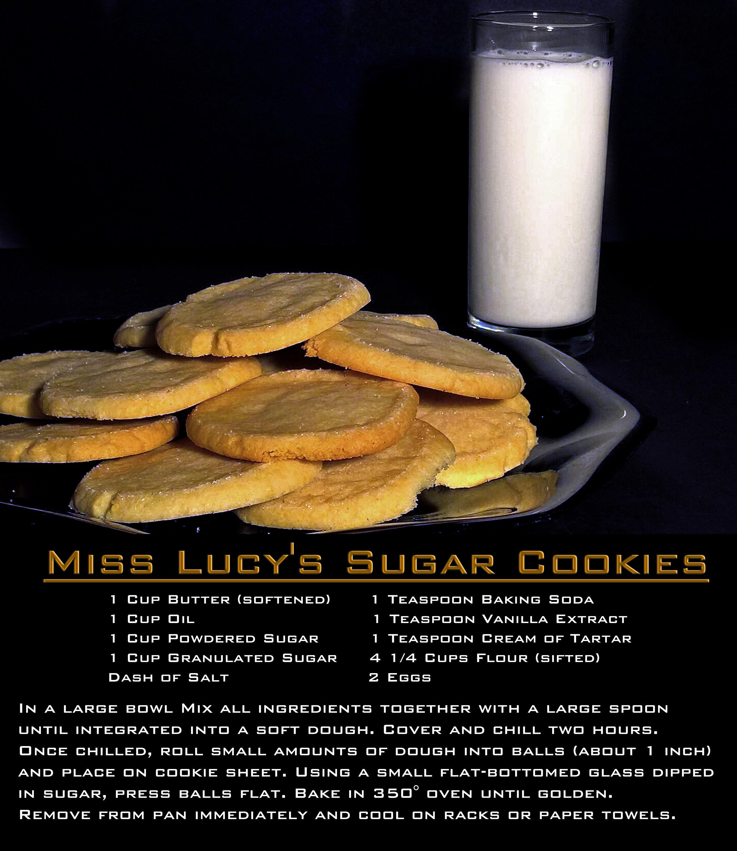 Recipes cookies.jpg