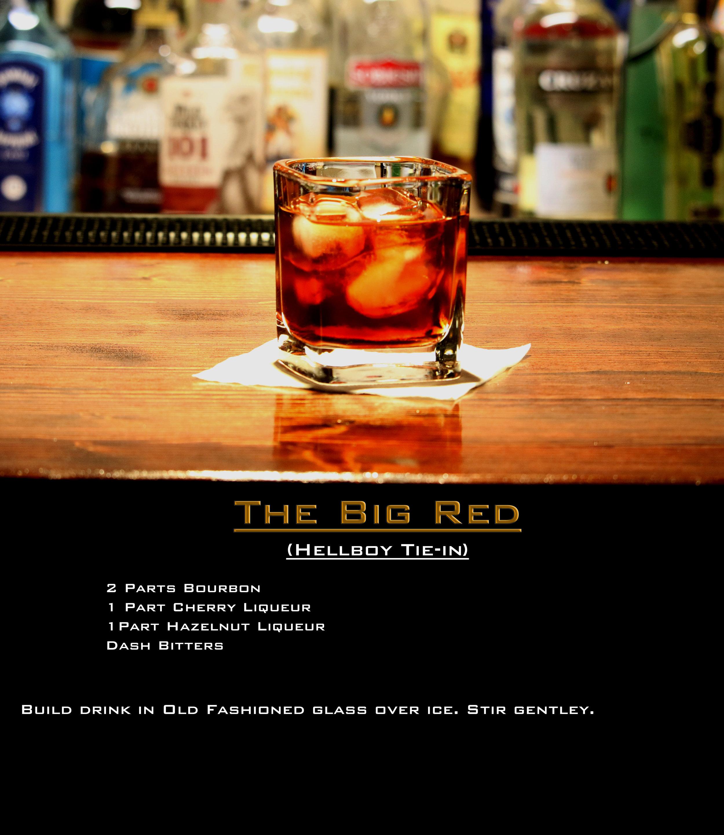 Recipes Big Red.jpg