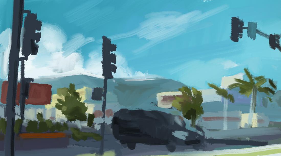 Color sketch 2.jpg