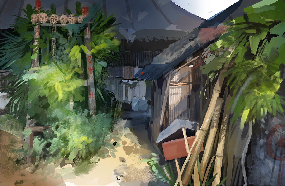 color sketch 4.jpg
