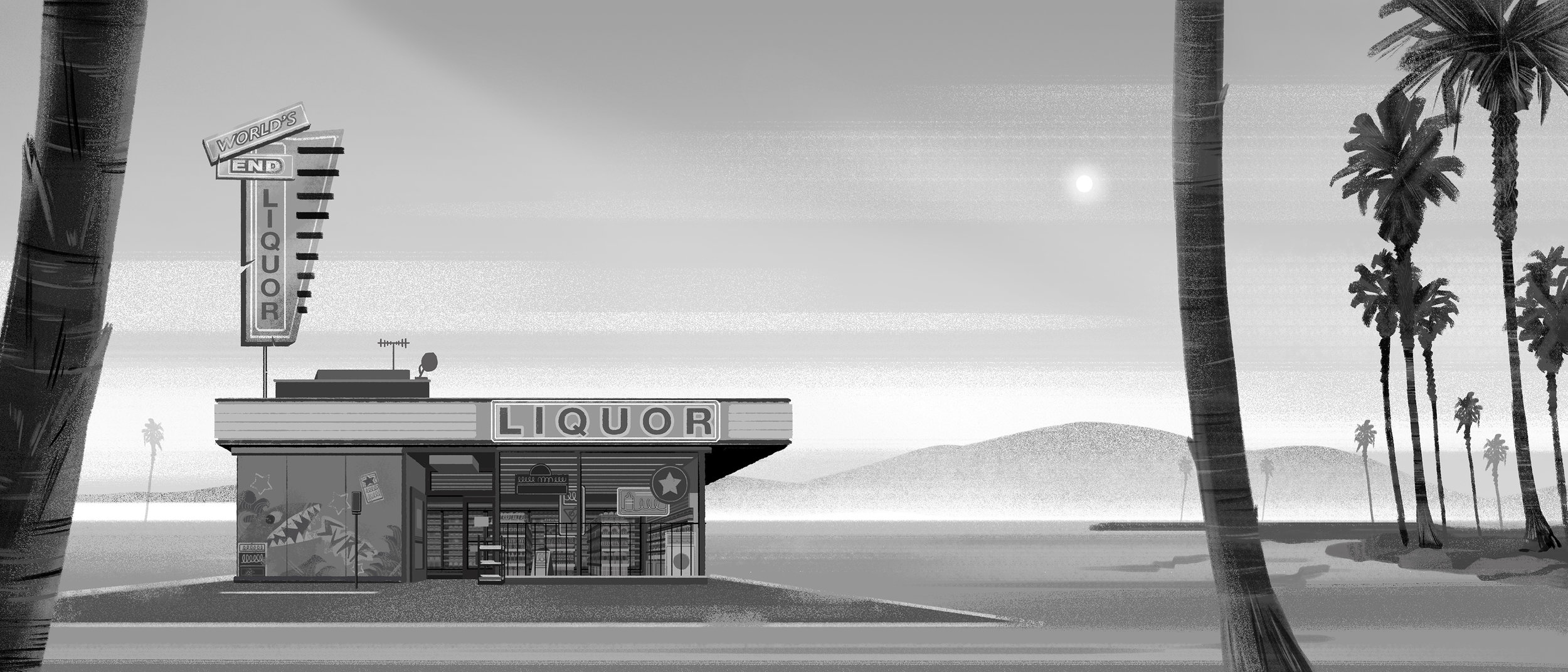 surfs liquor.jpg