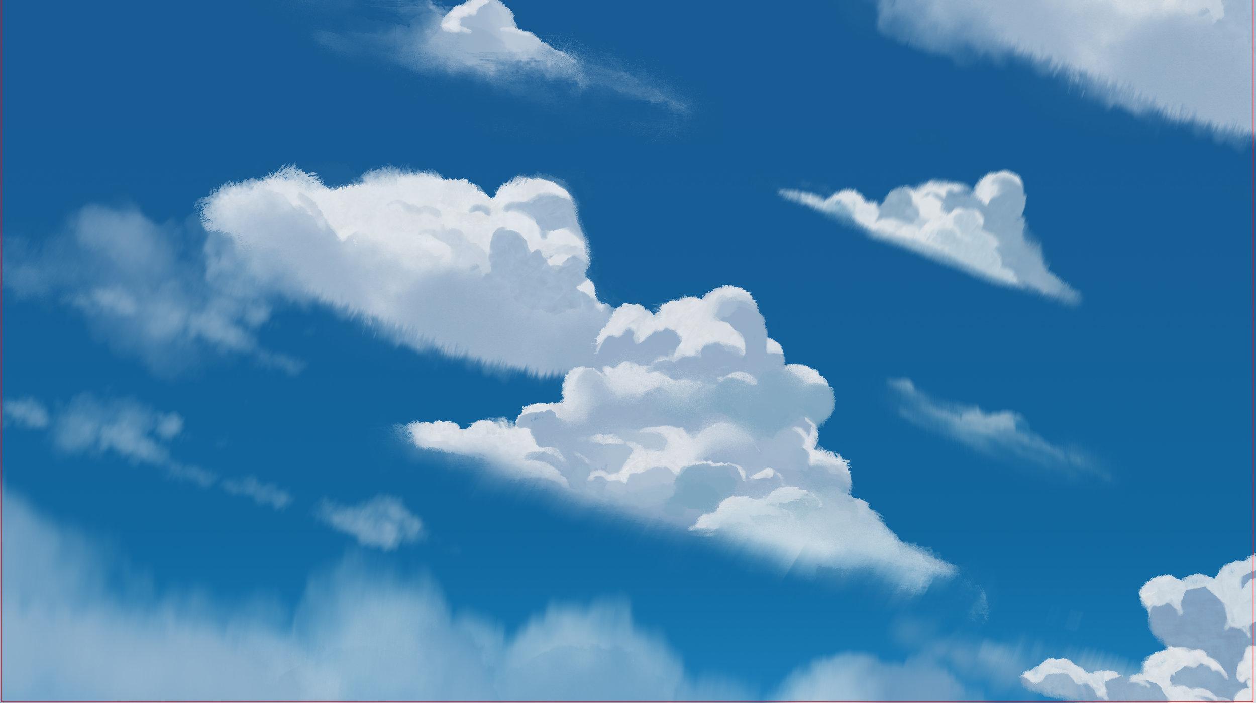 clouds_Flat.jpg