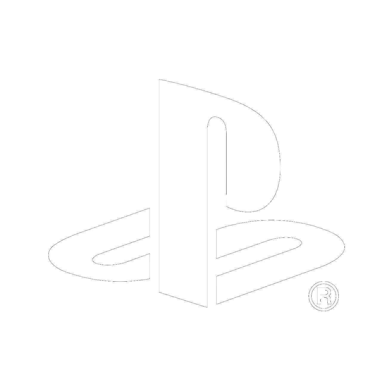 PlayStation_2009.png