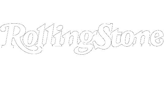 RollingStone-Final-Logo_750.png