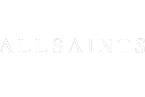 300x200_all-saints_logo.png