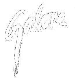 galore-270x270.png