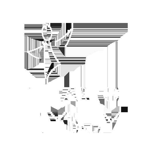 art_elysium.png