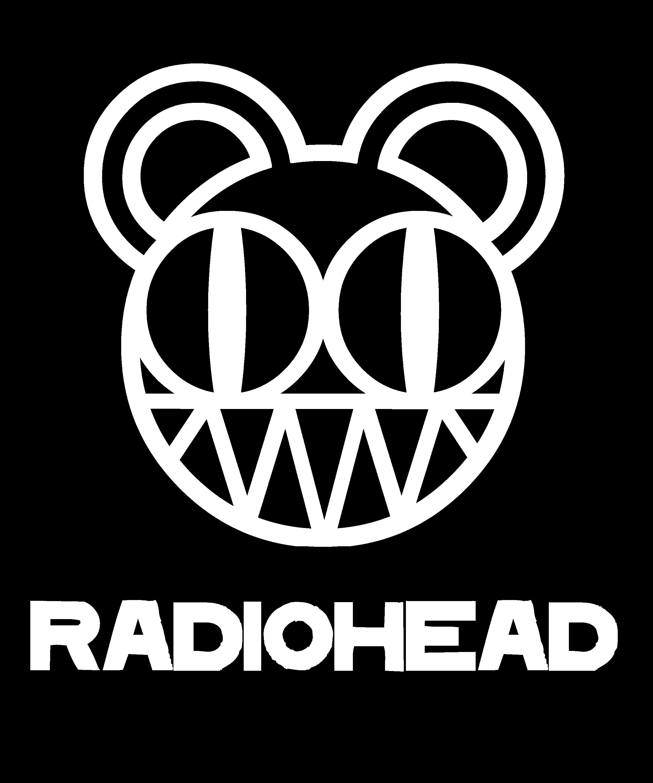 4621157461_Radiohead_bear_logo_black_by_Shinji87.png
