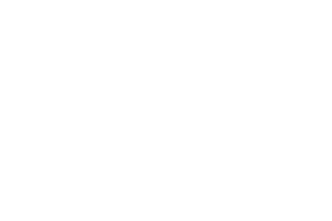 sandro-logo-300x200_janv14.png