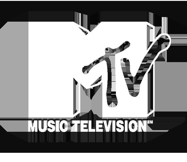 mtv-logo-smally.png