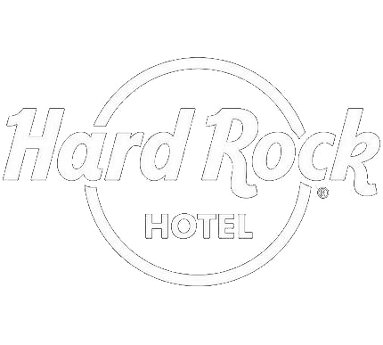 hard_rock.png