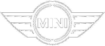 bmw_mini.png
