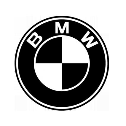 bmw_logo_28104.png