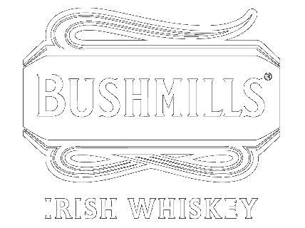 bushmills.png
