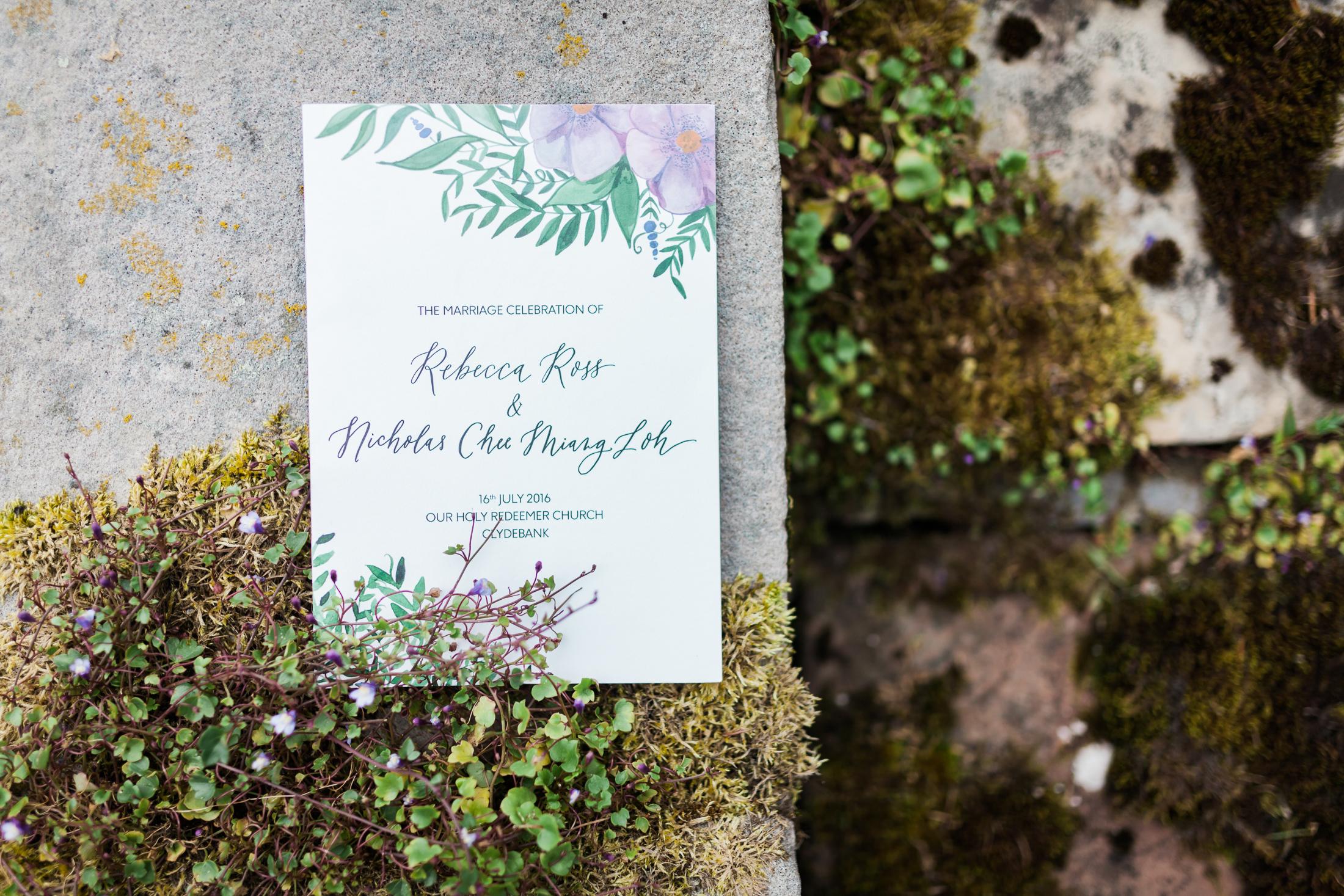 brahmin_calligraphy_weddings_order_of_service_2.jpg