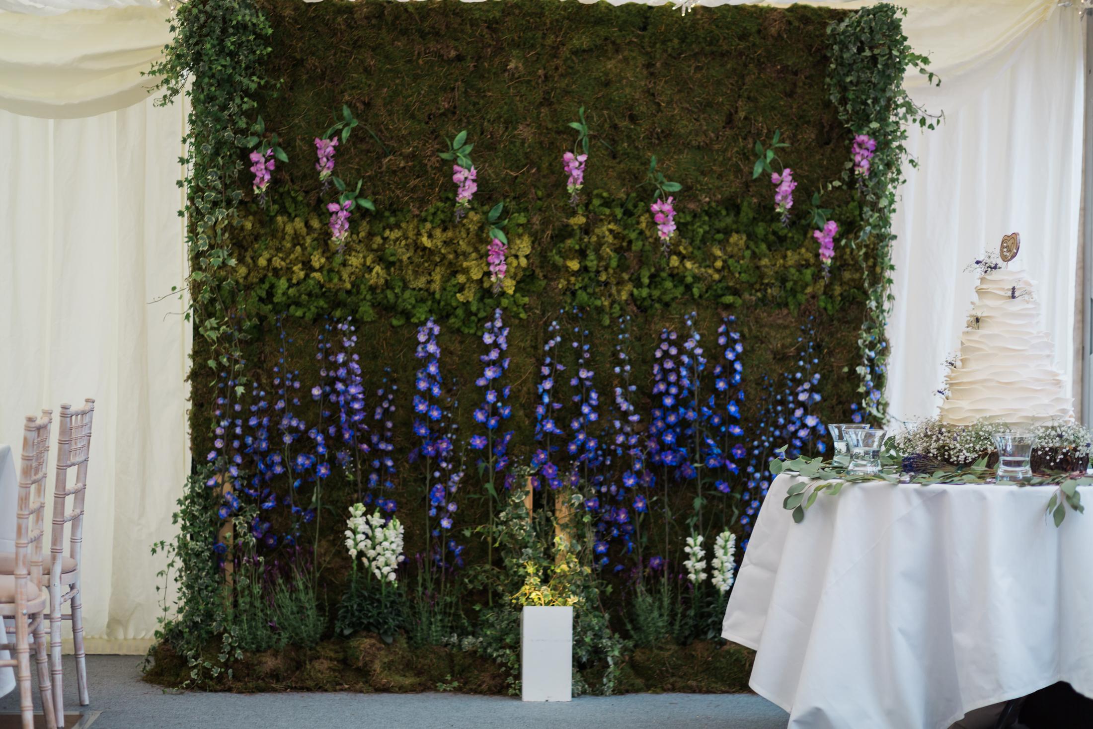 brahmin_calligraphy_weddings_floral_backdrop.jpg
