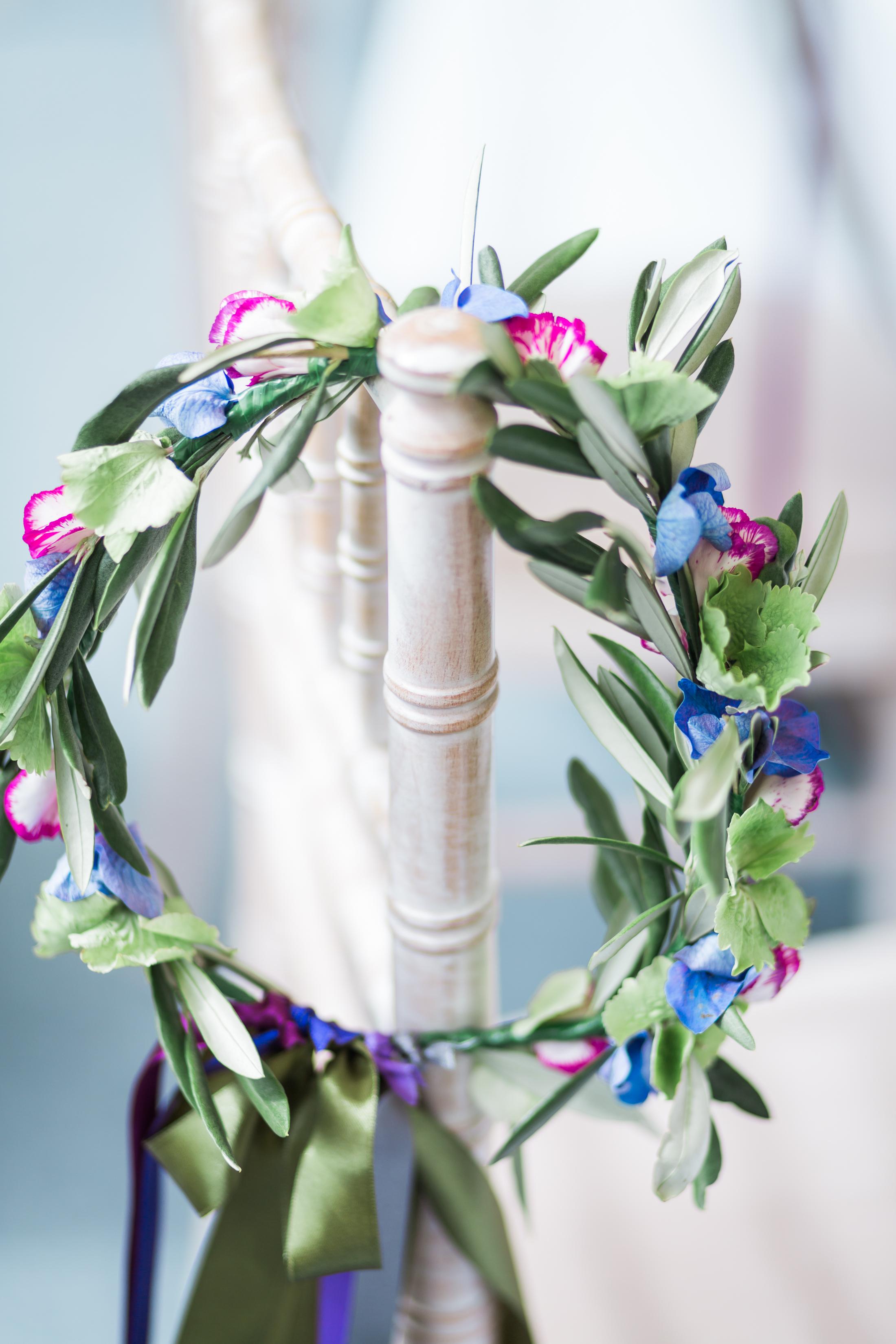 brahmin_calligraphy_weddings_floral_crown.jpg