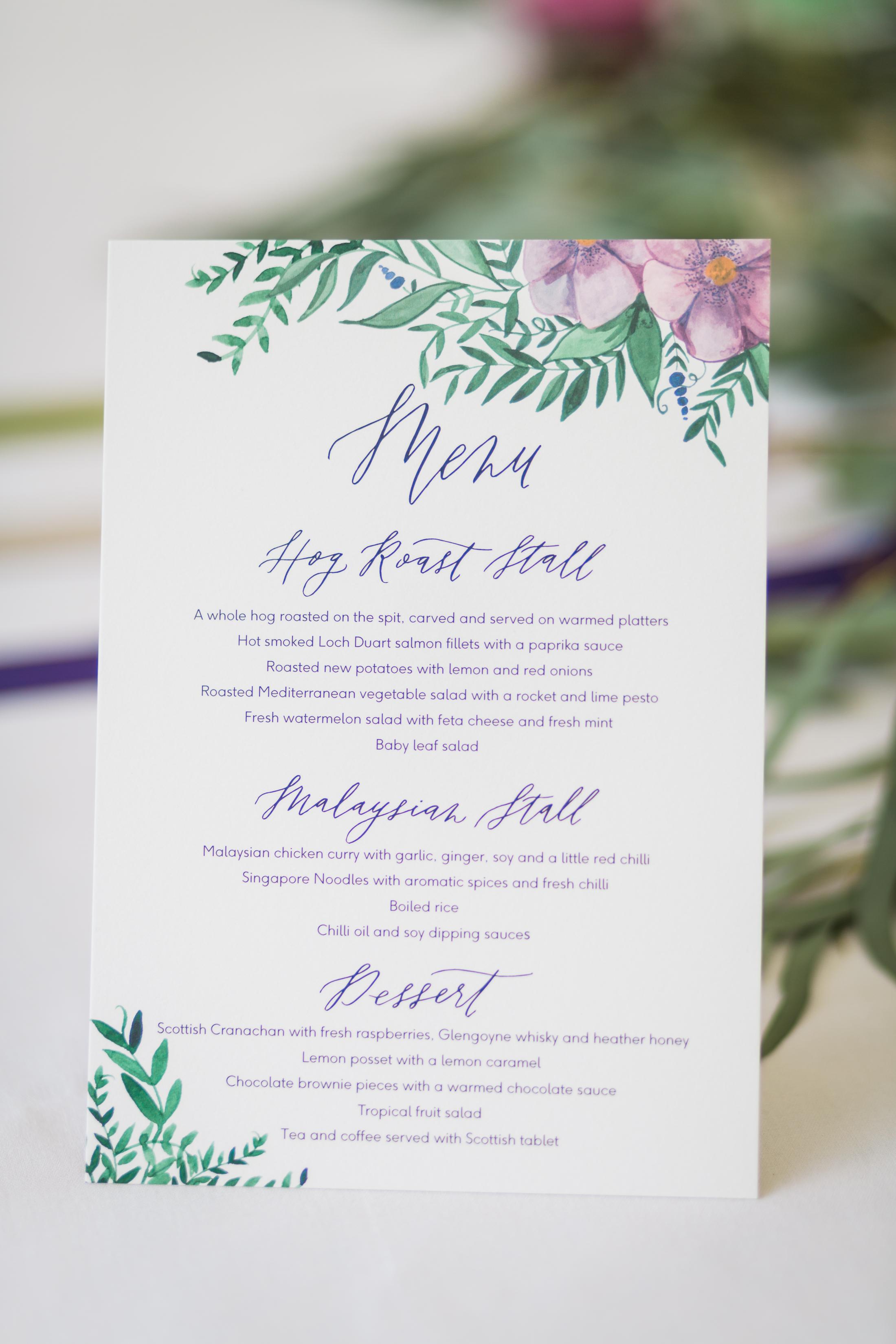 brahmin_calligraphy_weddings_menu_5.jpg
