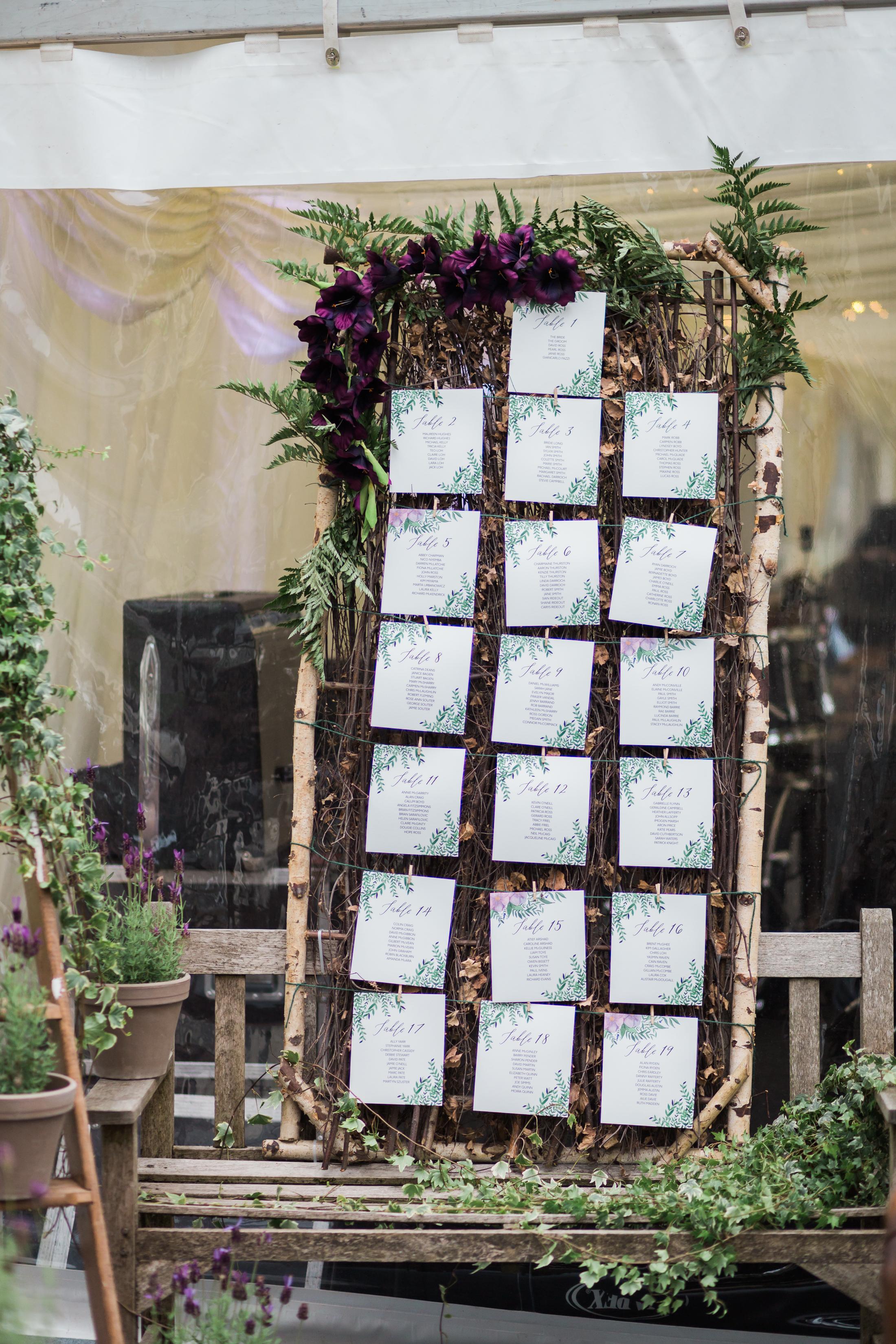 brahmin_calligraphy_weddings_table_plan_3.jpg