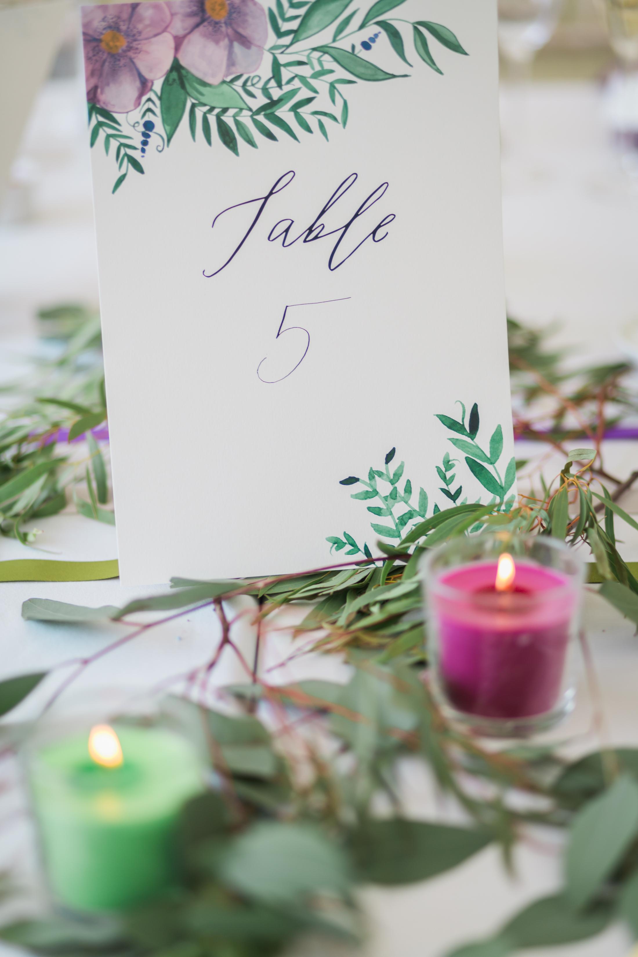 brahmin_calligraphy_weddings_table_name_2.jpg
