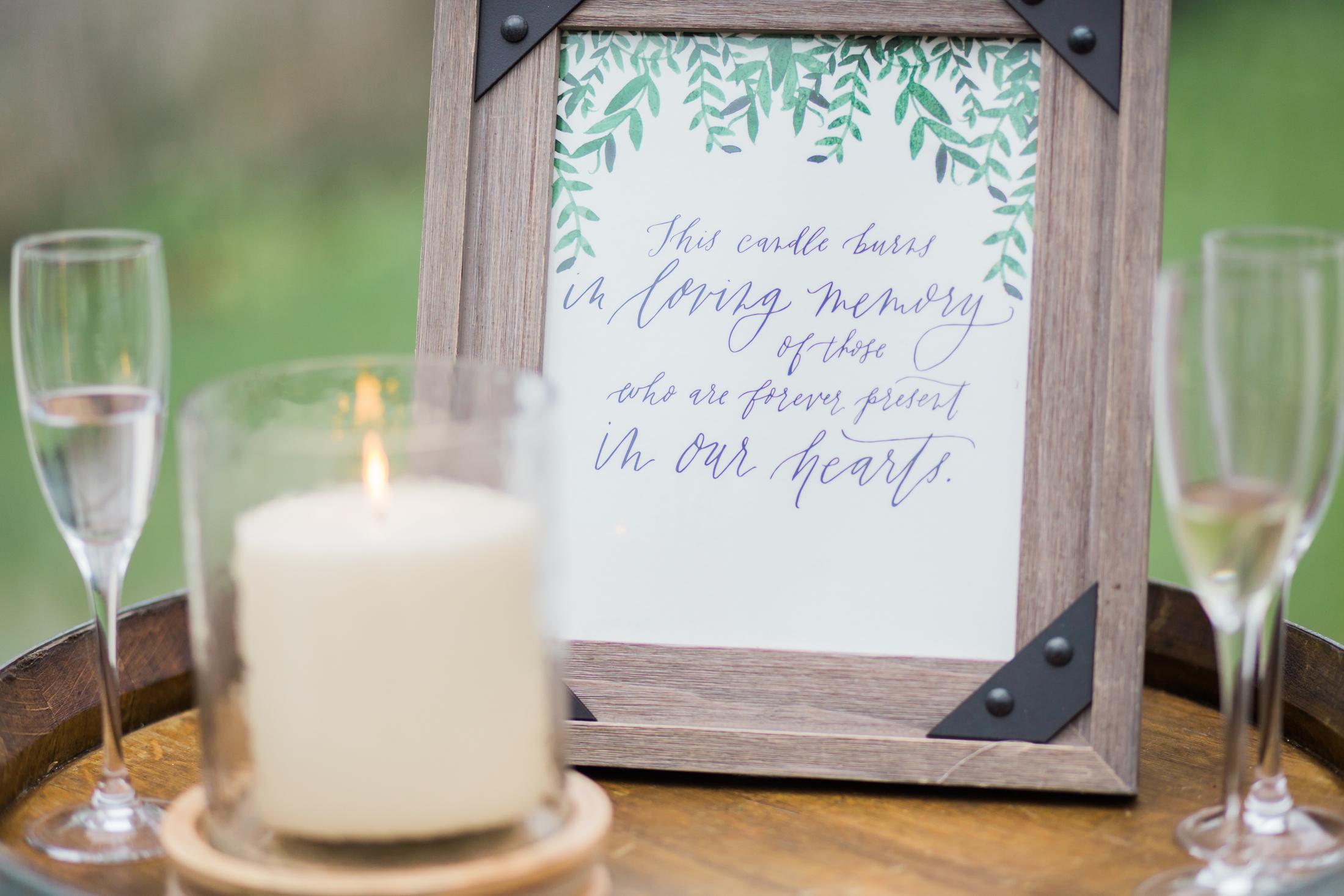 brahmin_calligraphy_weddings_signage.jpg