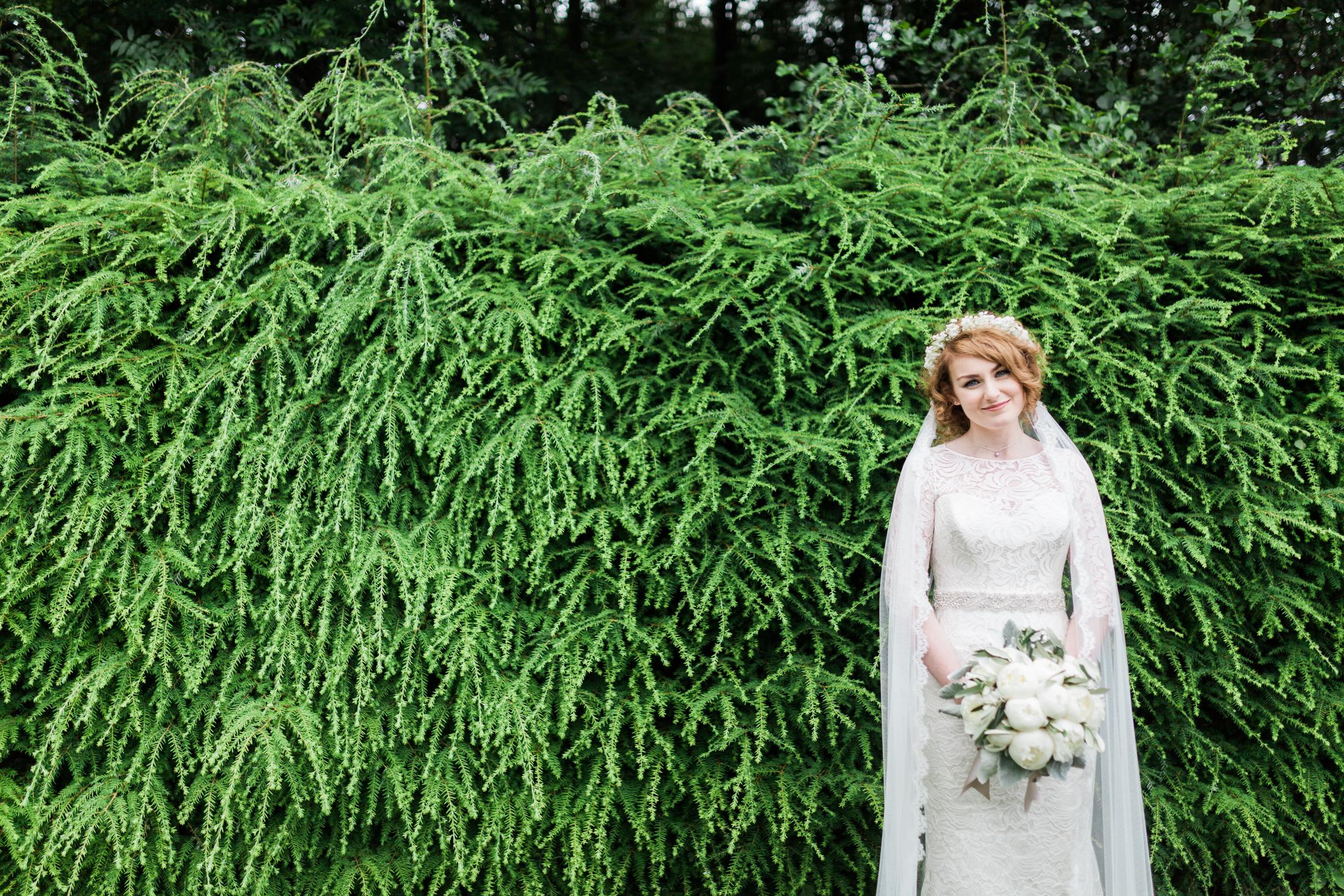 brahmin_calligraphy_weddings_bride.jpg