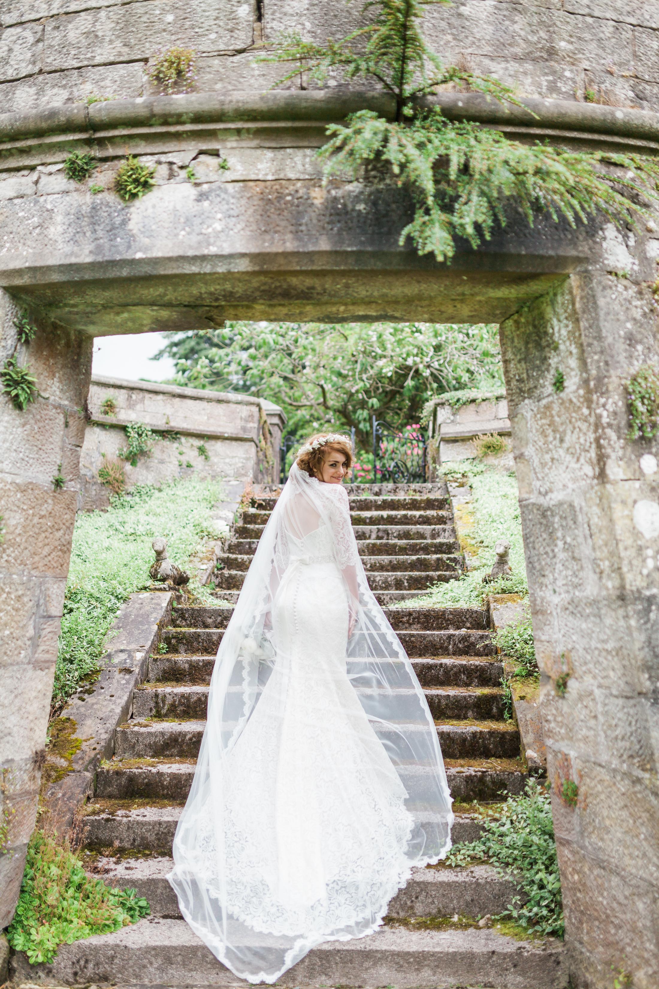 brahmin_calligraphy_weddings_bride_2.jpg