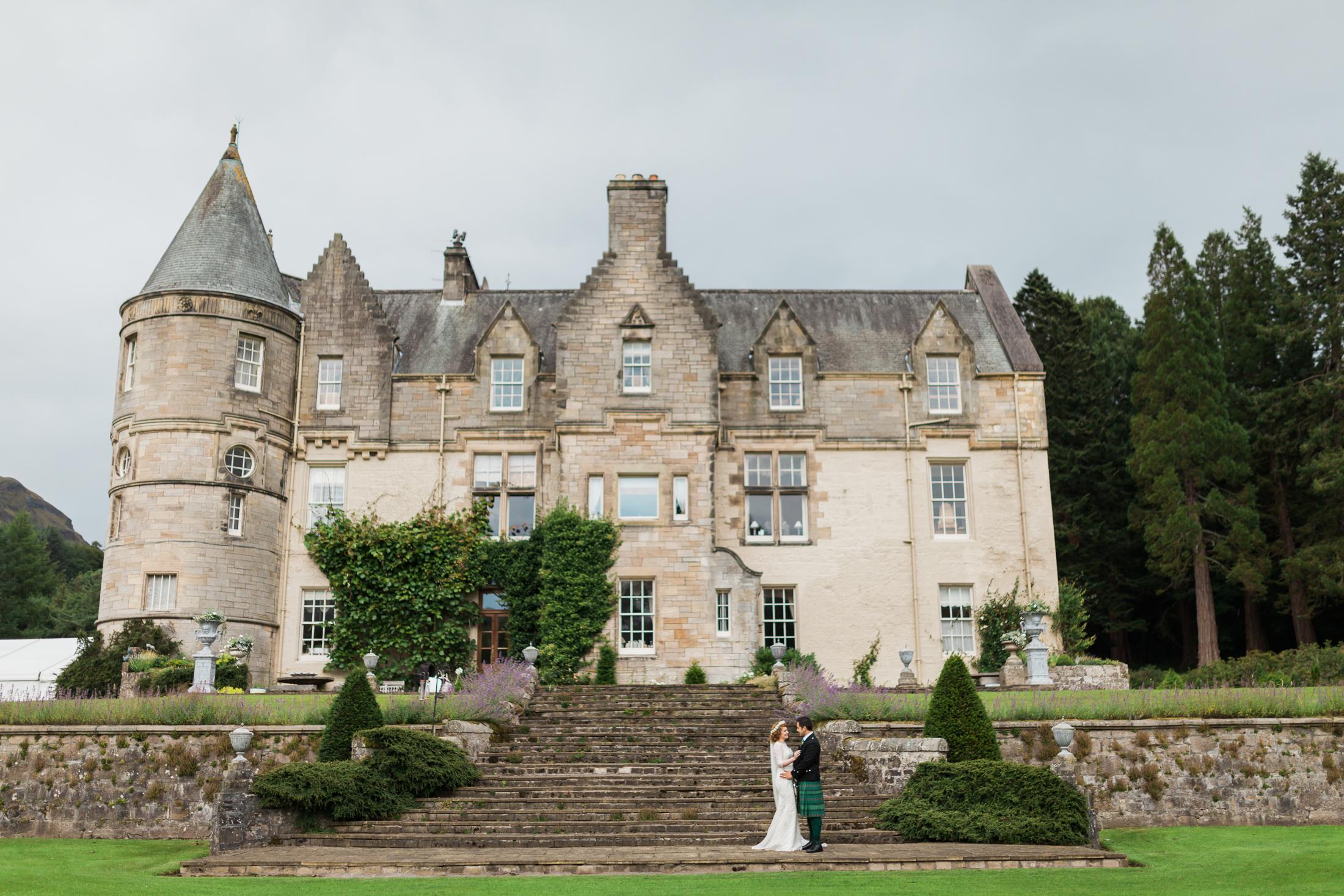 brahmin_calligraphy_weddings_scotland_glasgow.jpg