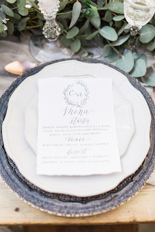 brahmin_calligraphy_wedding_menu_3.jpg