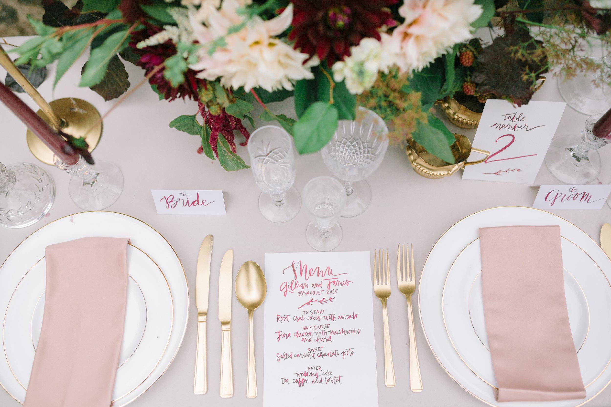 brahmin_calligraphy_weddings_menu_pink.jpg