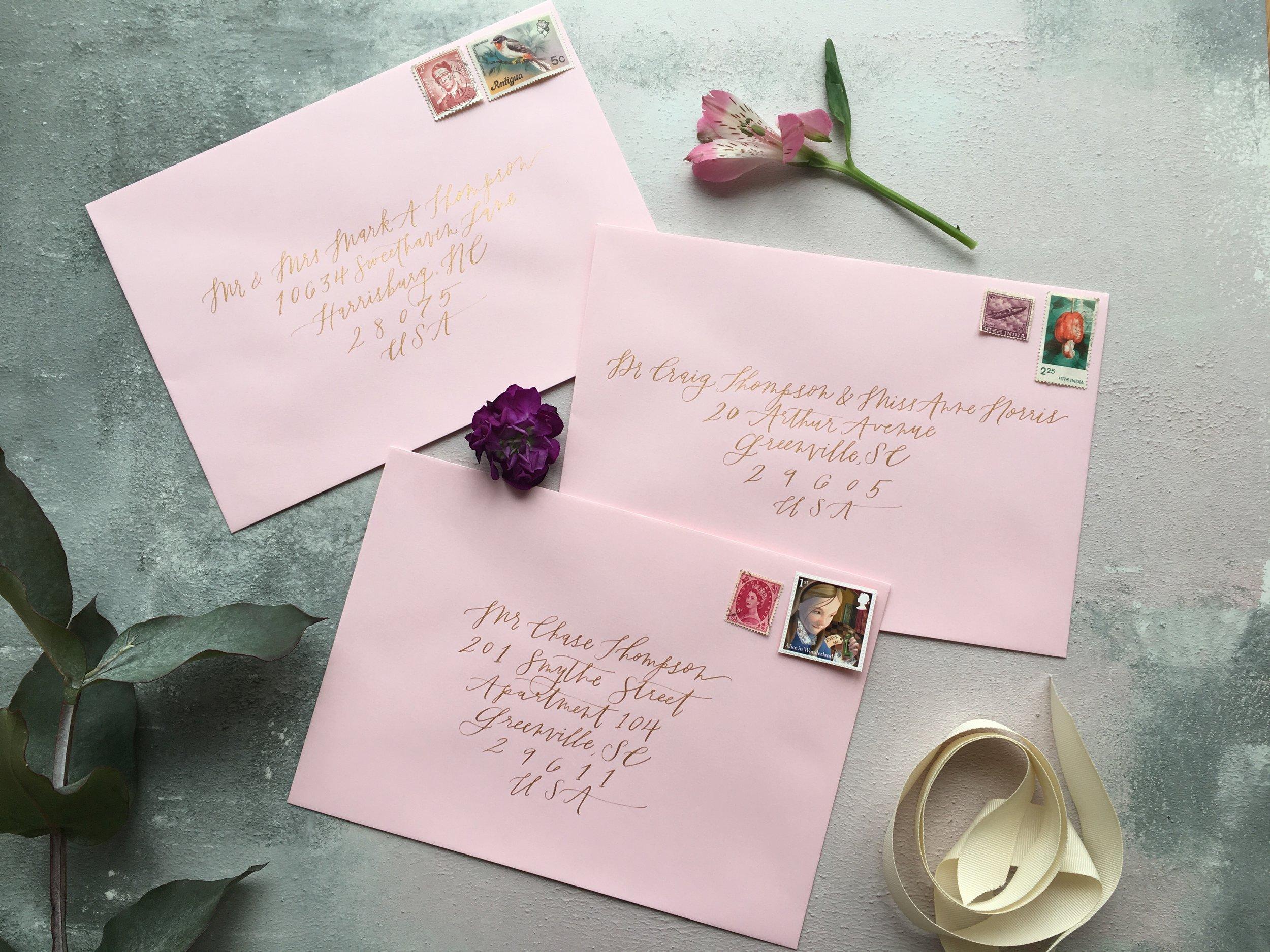 brahmin_lettering_envelopes.jpg