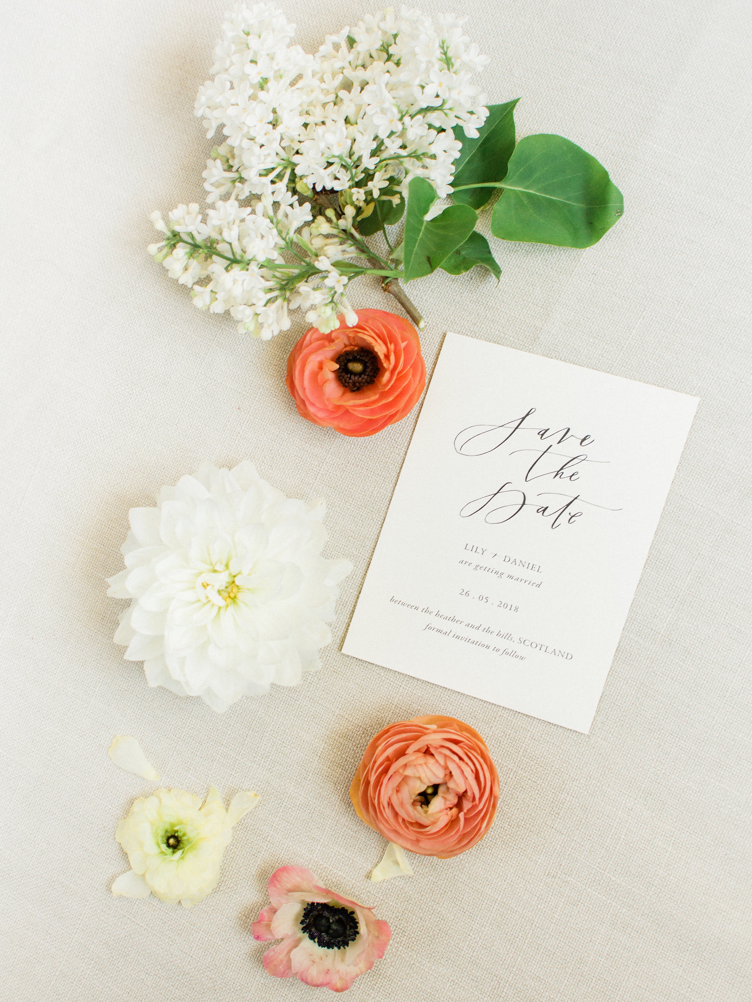 calligraphy_save_the_date