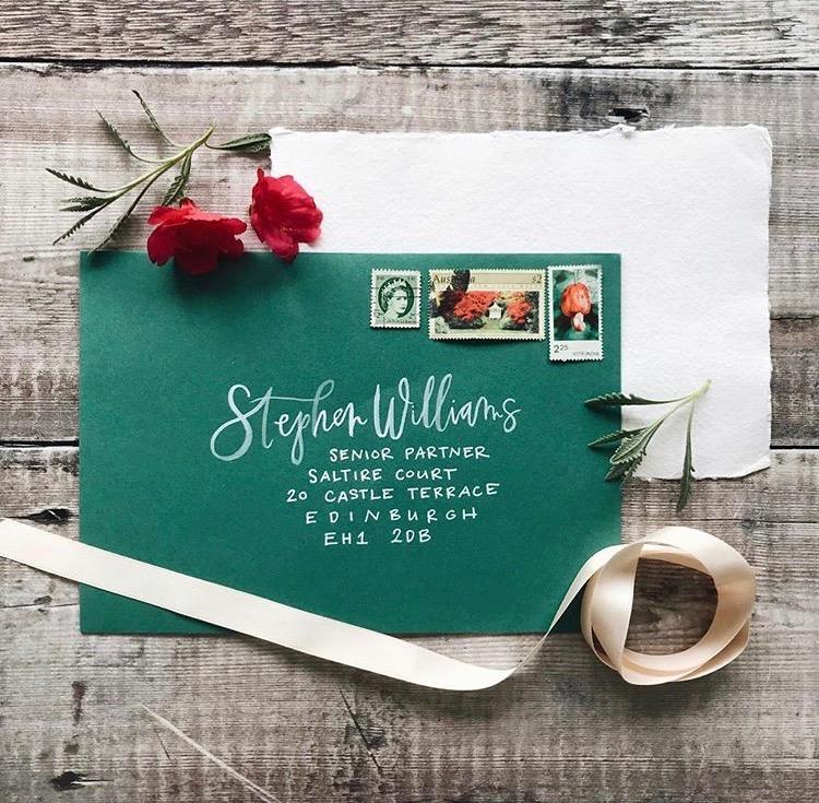 calligraphy_envelope_brand