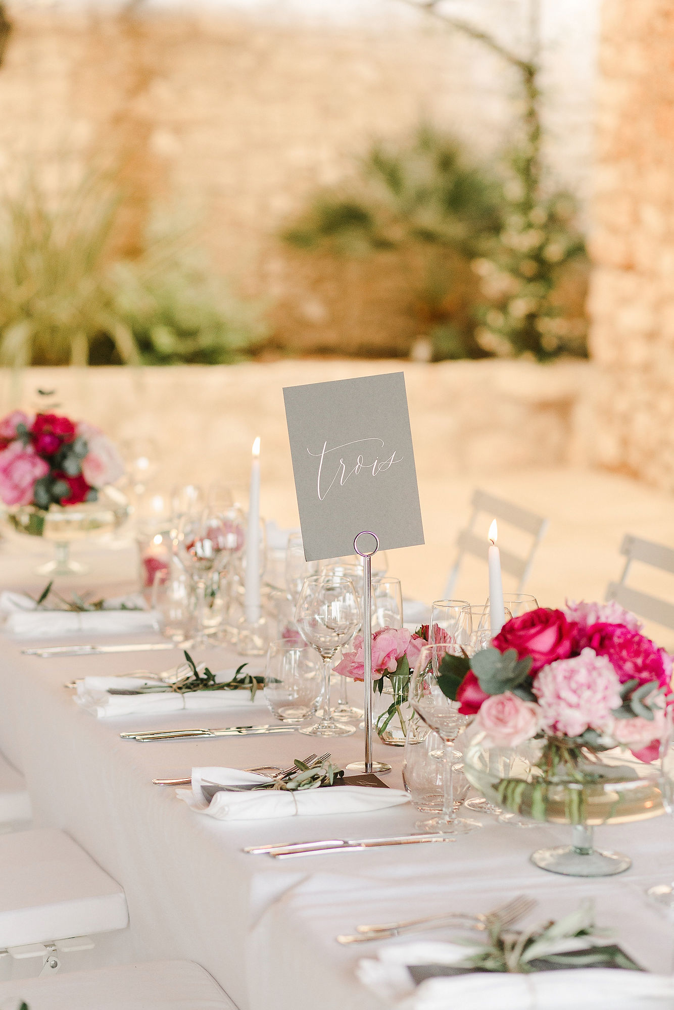 wedding_calligraphy_table_number.jpg