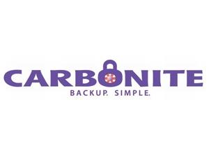 carbonite1.jpg