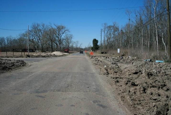 Pre-Construction Photo.jpg