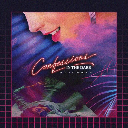 swm-confessions-10-10-17-final (1).jpg