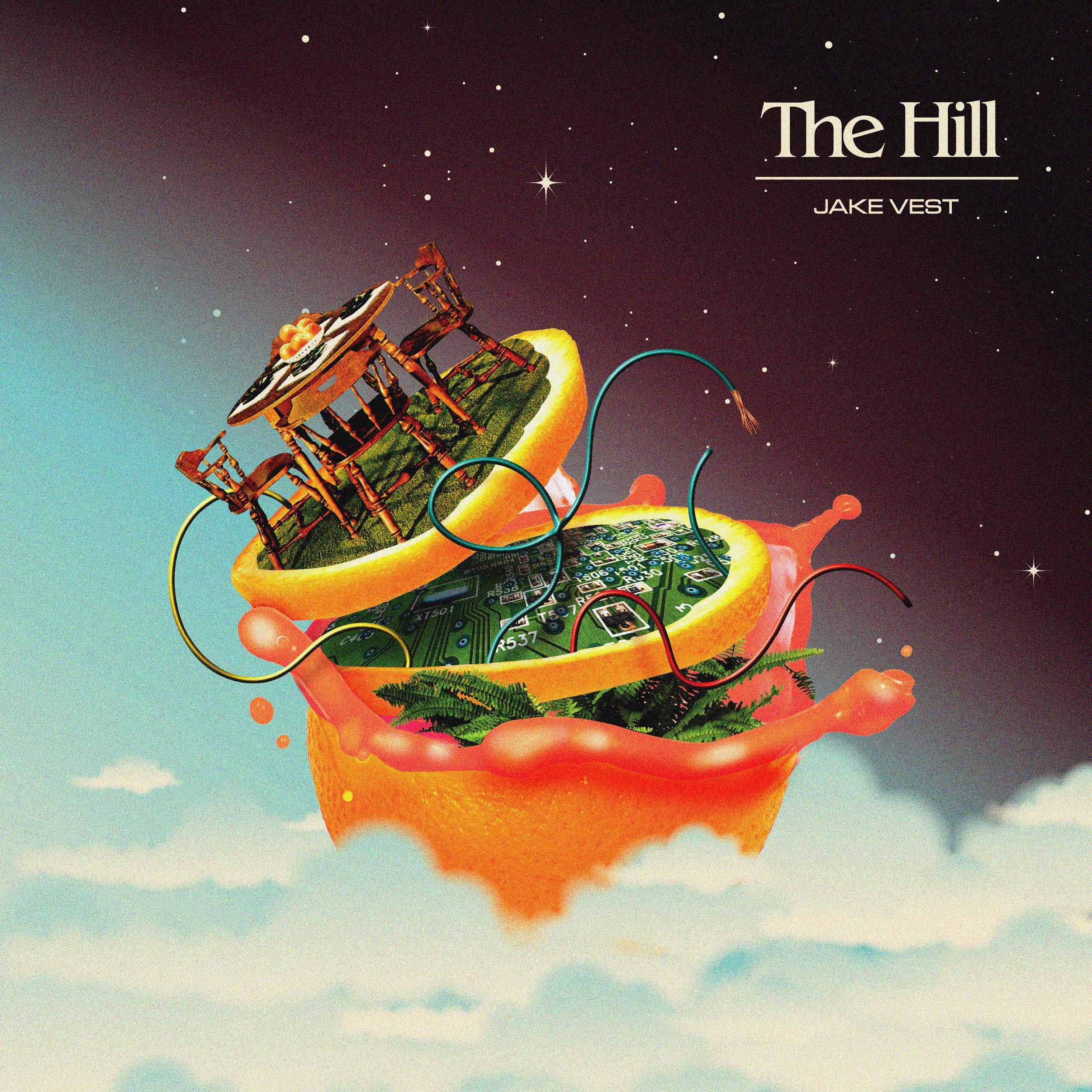 JV-TheHill-3K-051919.jpg
