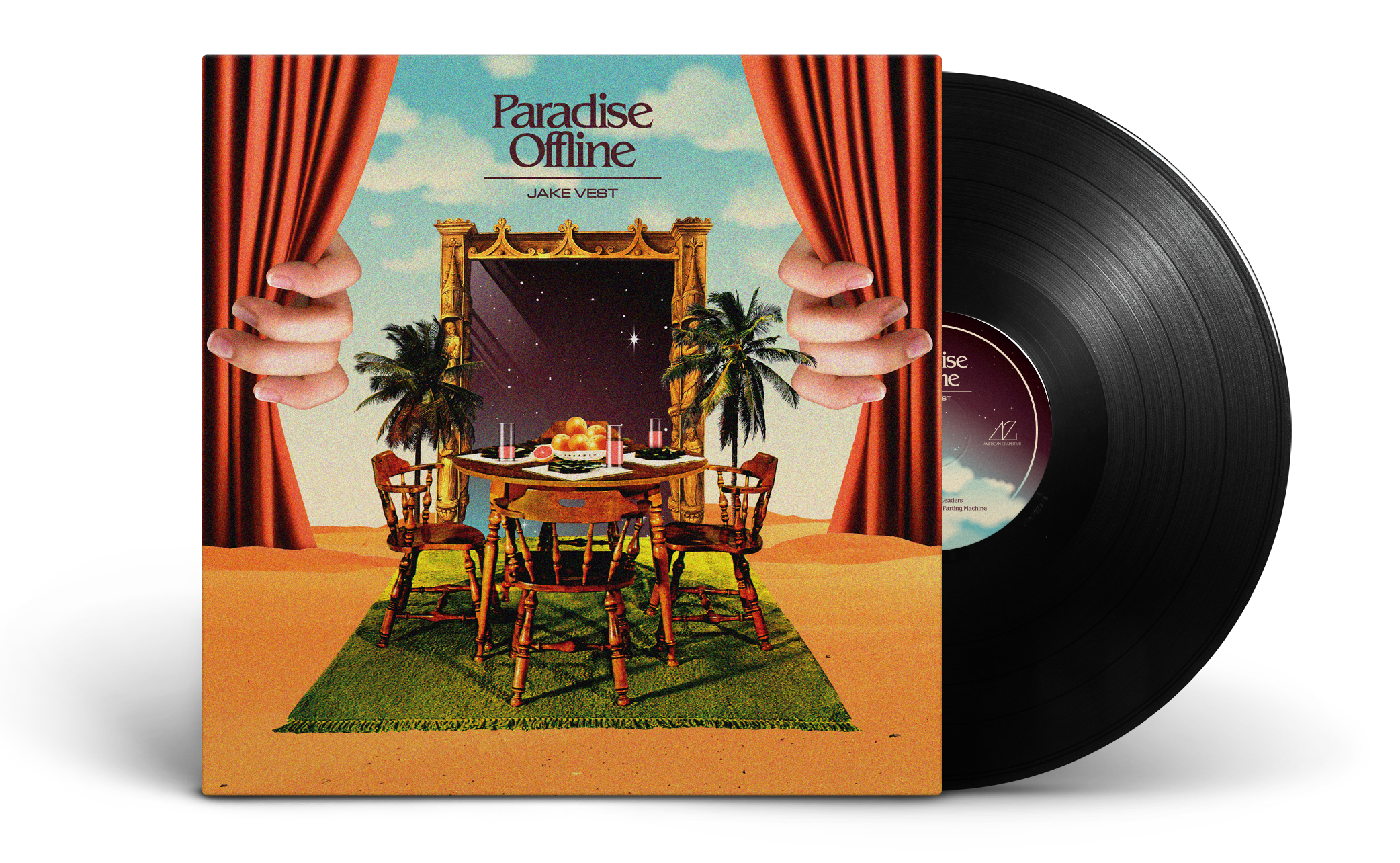 JVPO-LP-Cover-Mockup-HomePage-2.png
